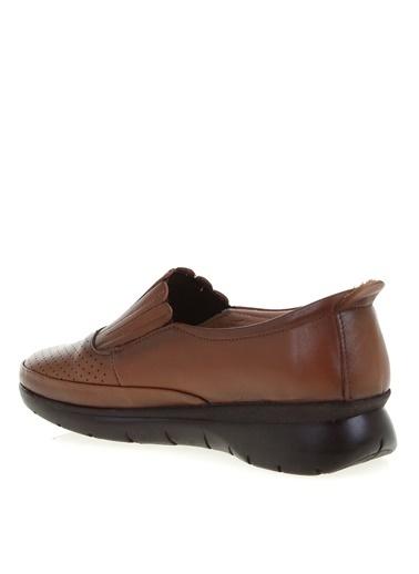 Hammer Jack Ayakkabı Taba